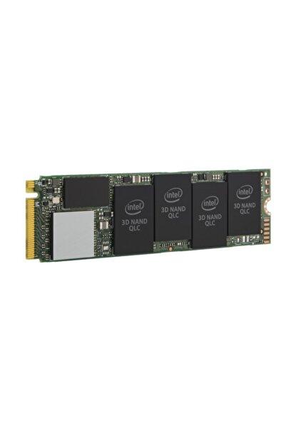 Intel 660p 512GB M2 Retail Single SSDPEKNW512G8X1 Ssd