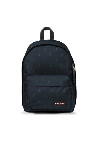 Eastpak Out Of Office Mini Cactus