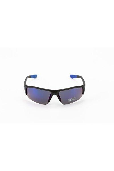 Nike Skylon Ace Spor Güneş Gözlüğü