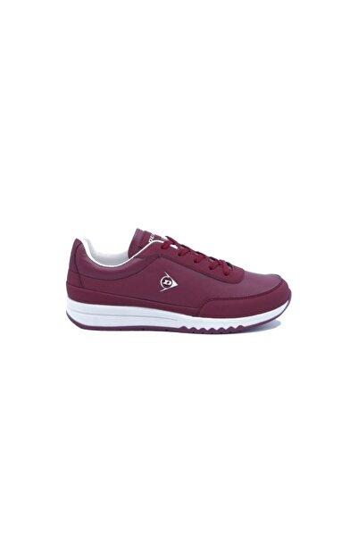 DUNLOP Kadın Yürüyüş Ayakkabı 505146504-1