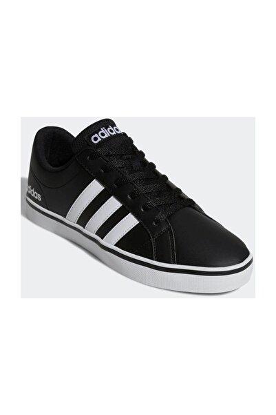 Pace Koşu Yürüyüş Siyah-Beyaz Ayakkabı 40-45 Numara