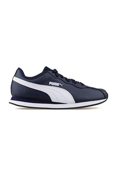 TURIN II Ayakkabı