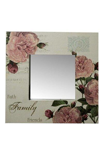 GizHome Giz Home Kanvas Ayna 60 06-family