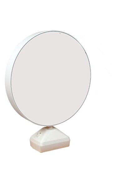 Ekol Sihirli Ayna Fotoğraflı
