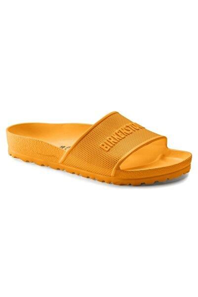 Birkenstock Barbados EVA Bayan Terlik & Sandalet - Zinnia