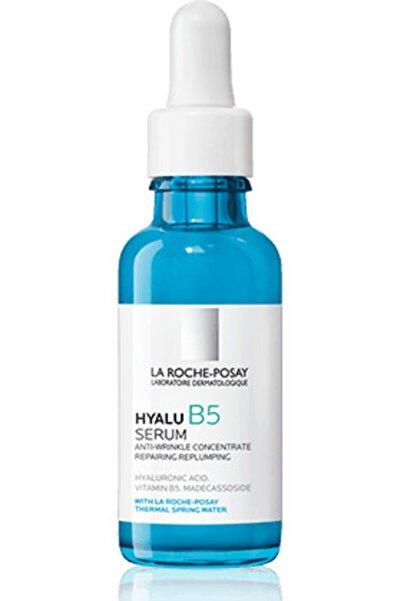 La Roche Posay Hyalu B5 Serum 10 Ml Mini Boy-
