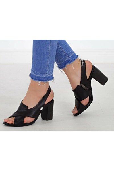 Mammamia Mia D20ys_1050 Sandalet