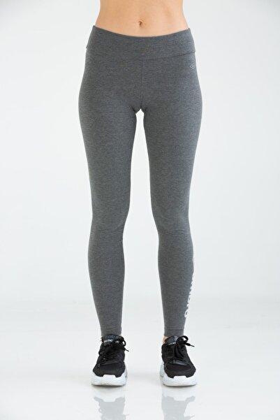 Kadın Tayt Vd-0003 Nixi Sportswear Tights