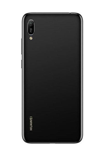 Y6 2019 32 GB Siyah Cep Telefonu