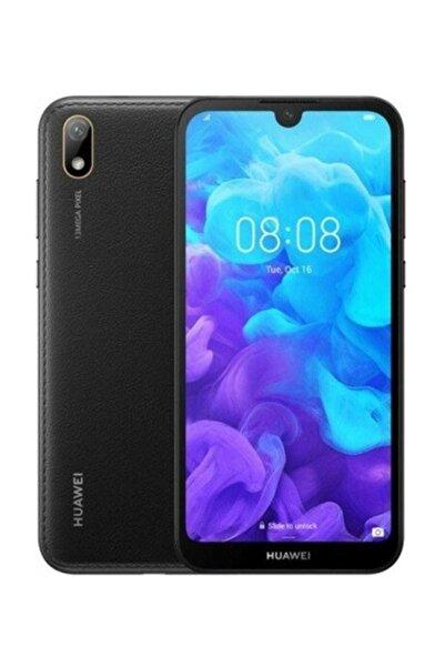 Y5 2019 16 GB Siyah (Huawei Türkiye Garantili)