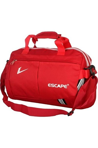 ESCAPE Orta Boy Spor Ve Seyahat Çantası