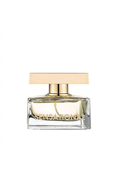 Farmasi Sensatıonal Edp 50 ml Kadın Parfümü