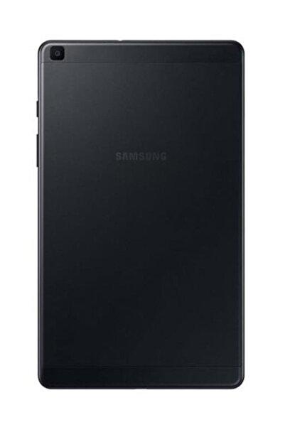 Galaxy Tab A 8 SM-T290 32GB Tablet Siyah