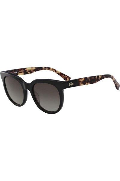 Lacoste Kadın  Güneş Gözlüğü L850s 001