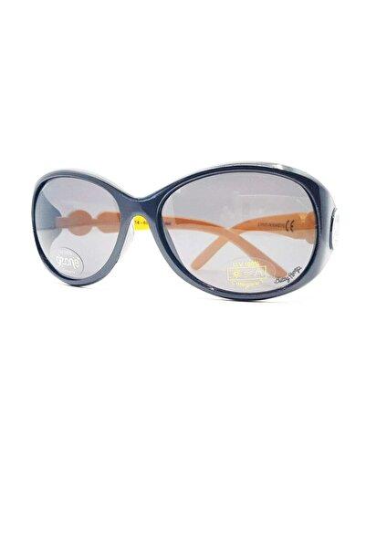 BETTY BOOP Çocuk Güneş Gözlüğü Bbs014 601