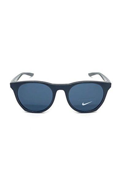 Nike Essential Horizon Ev1118 044 51 Güneş Gözlüğü
