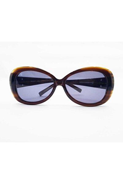 BETTY BOOP Çocuk Güneş Gözlüğü Bbs007 - 390 54 /14 135