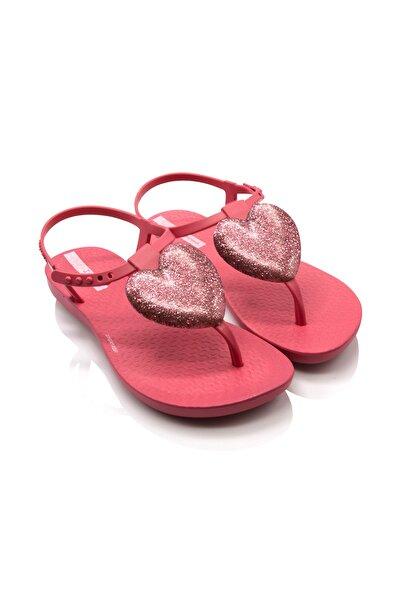 İpanema Ip Charm Iii Pembe Çocuk Sandalet Wpp0267