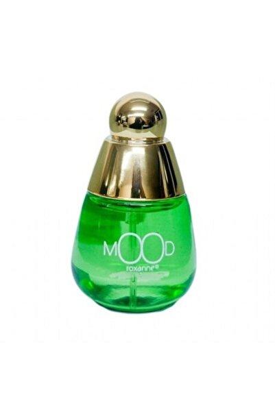 Roxanne Mood Edt 20 ml - W18 - Yeşil