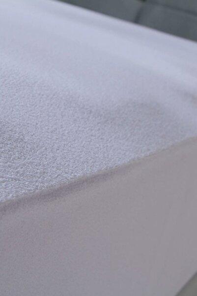 Doqu Home 090X190 Sleepline Sıvı Geçirmez Fitted Alez