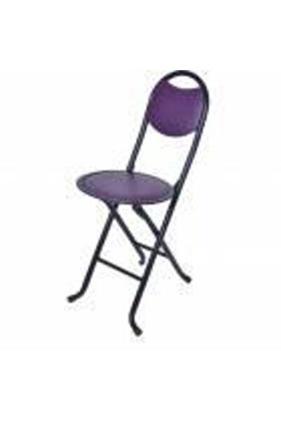 Bestline Katlanır Sandalye (balkon, Piknik, Mutfak Vs.)