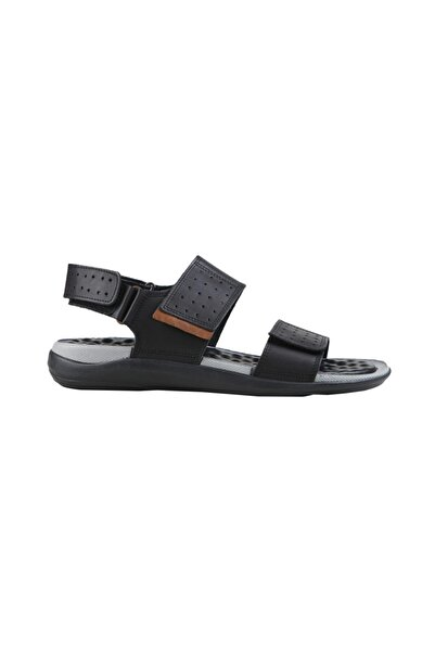 Greyder 67511 Mr Casual Sandalet (s)