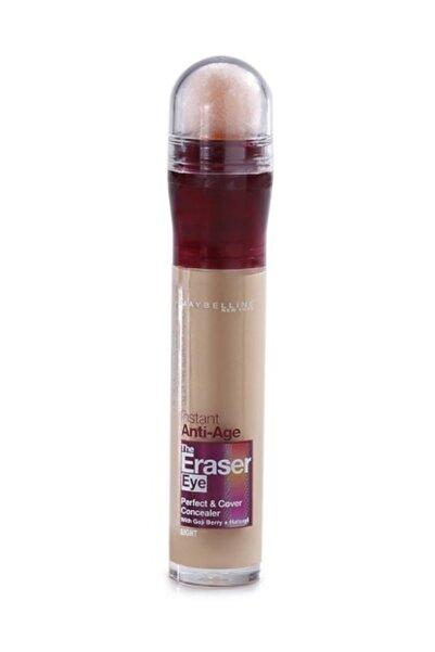 Kapatıcı - Instant Age Eraser Concealer 01 Light 6.8 ml 3600530733842