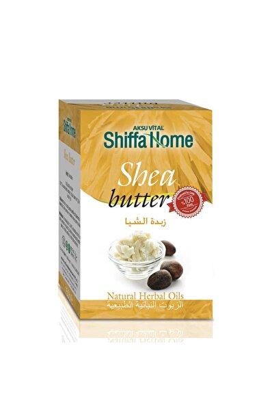 Shiffa Home Shea Butter 150 gr