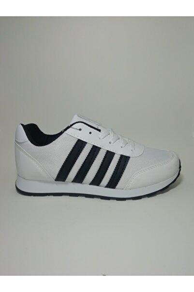 Master Spor Ayakkabı