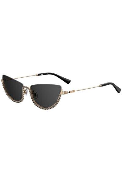 Moschino Kadın Güneş Gözlüğü