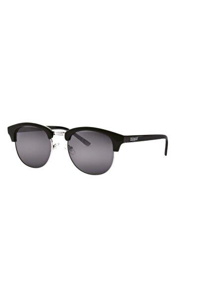 Zippo Unisex Güneş Gözlüğü Z-ob43-03