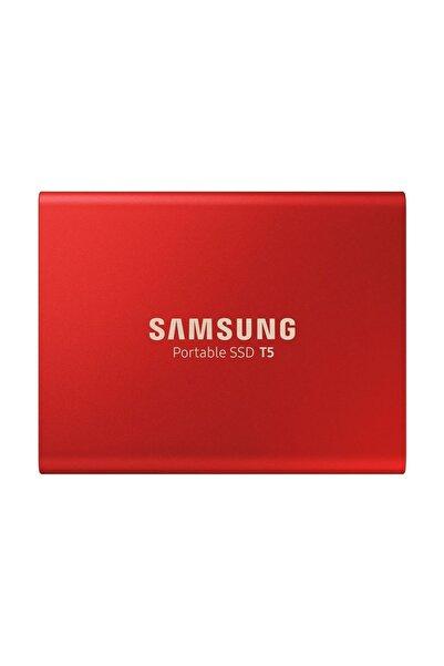 Samsung T5  MU-PA1T0R/WW 2.5 inç 1TB USB 3.1