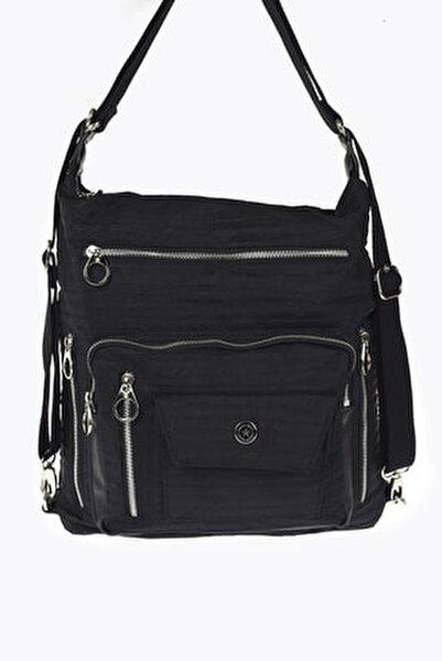 Smart Bags Bel Çantası