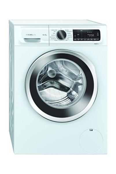 Profilo CGA242X0TR A+++ 1200 Devir 9 kg Çamaşır Makinesi