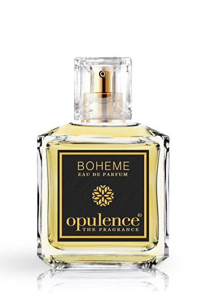 HC Care Opulence Boheme Edp 50 Ml Kadın Parfüm