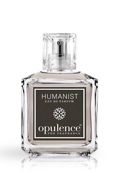 HC Care Opulence Humanist  Edp 50 Ml Erkek Parfüm