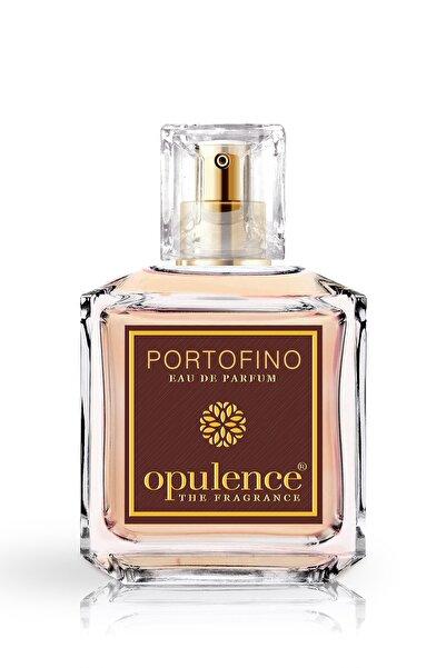HC Care Opulence Portofino  Edp 50 Ml Kadın Parfüm
