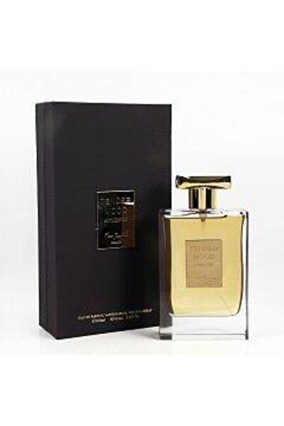 Marc Joseph Tender Mood Authentic Edp 100 ml Kadın Parfüm