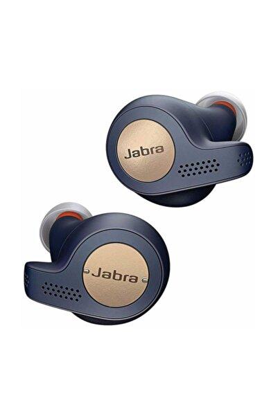 Jabra Elite Active 65T Bluetooth kulaklık Cooper Black