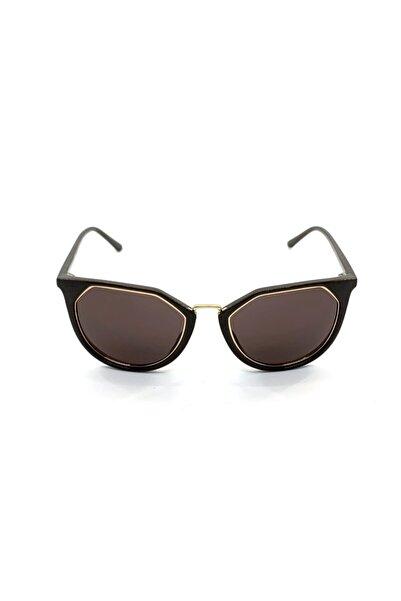 Calvin Klein Ck18531 201 54 Kadın Güneş Gözlüğü