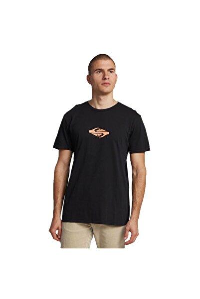 Quiksilver Either Way Erkek T-shirt