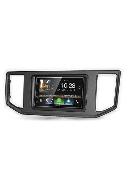 Kenwood Volkswagen Crafter Carplay Androidauto Mirrorlink Multimedya Sistemi