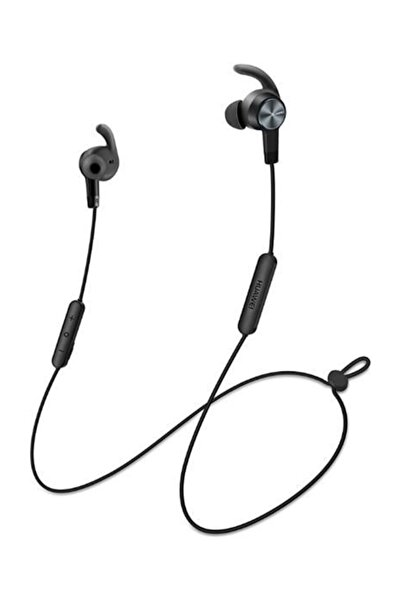 Huawei Sport Lite AM61 Bluetooth Kulaklık Siyah (Huawei Türkiye Garantili)