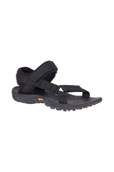 Merrell Kahuna Web Black J000942 Kadın Sandalet