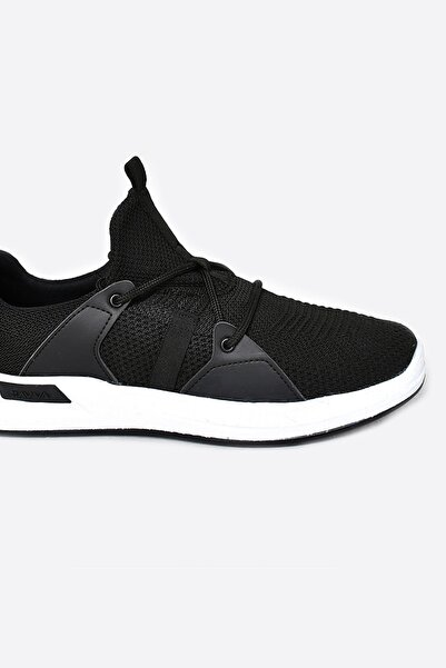 Avva Spor Ayakkabı