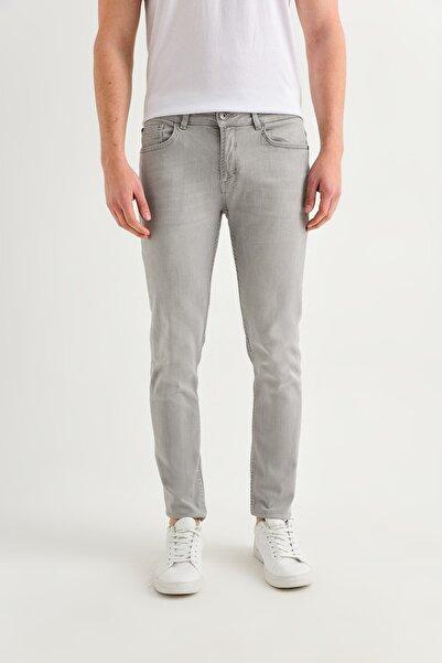Avva Skinny Fit Jean Pantolon