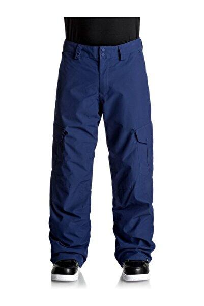Quiksilver Eqytp03062-m Porter Pt M Snpt Bsw0 Çocuk Pantolon