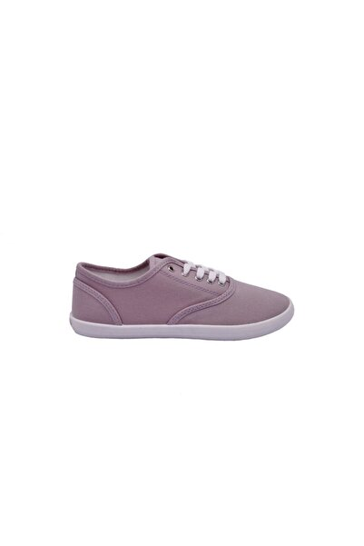 DUNLOP Keten Pudra Günlük Spor Ayakkabı 505148007-1