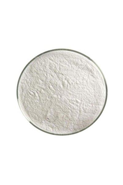 Çikolata Shop Taş Tozu (kokusuz) Beyaz 1 Kg