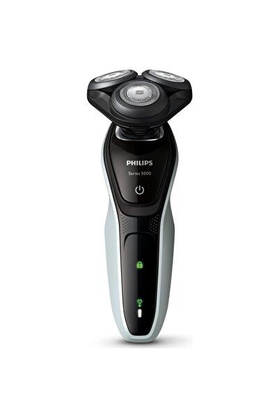 Philips Phılıps S5080/03 Traş Makinesi